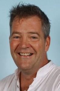 René Veugelers